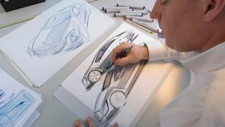 Mercedes-Benz-F700-Research-Car-2007-1680x1050-052 (320x180, 72Kb)