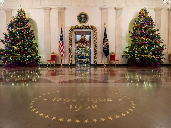 BP__HWHC13_White-House-Christmas-2015_Grand-Foyer_3424.jpg.rend.hgtvcom.966.725 (700x525, 65Kb)