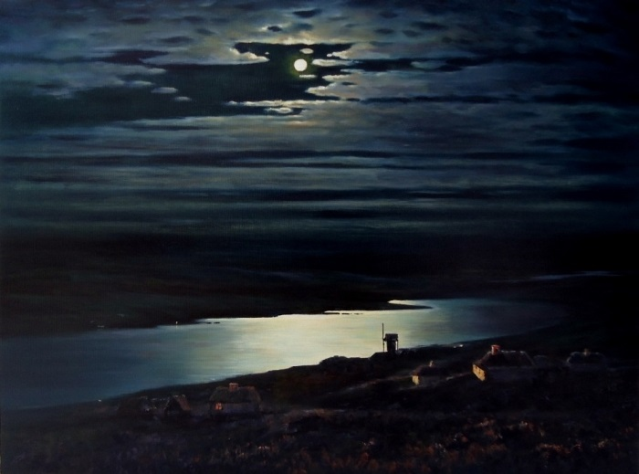 Kuinji-moonlight-night-1 (700x519, 76Kb)