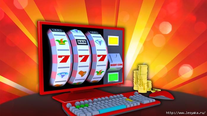 играть на деньги в онлайн казино/3925073_img434358 (700x393, 193Kb)