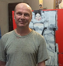 0- Андрей Смирнов - художник (220x228, 43Kb)