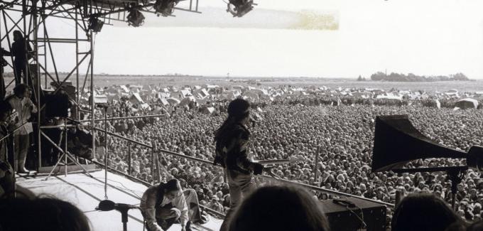 Hendrix2-DW-Kultur-jpg (680x325, 46Kb)