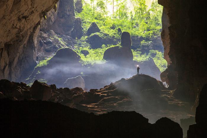 шондонг пещера 2 (700x466, 440Kb)