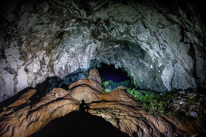 шондонг пещера 14 (700x466, 487Kb)