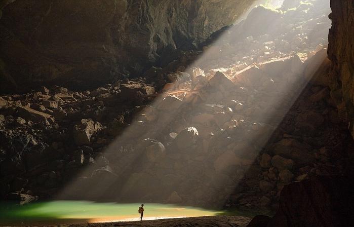 шондонг пещера 19 (700x448, 284Kb)