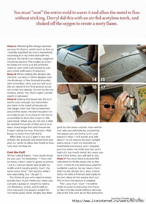 Lapidary Journal Jewelry Artist - September-October 2016_25 (498x700, 292Kb)