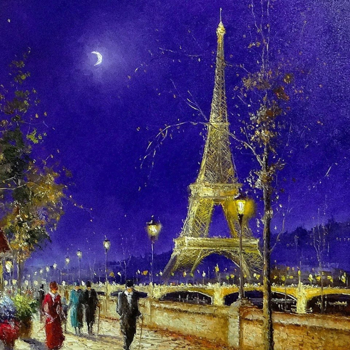 Nelson Molina Tutt'Art@ (10) (700x700, 617Kb)