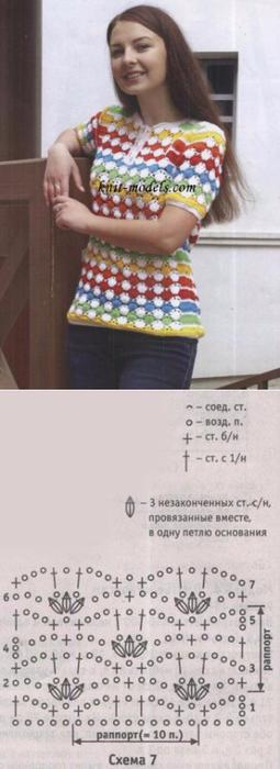 75acd6a6b0834424e78e088c84be81c7 (255x700, 161Kb)