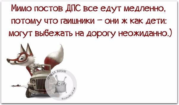 1463429067_frazki-5 (604x356, 140Kb)