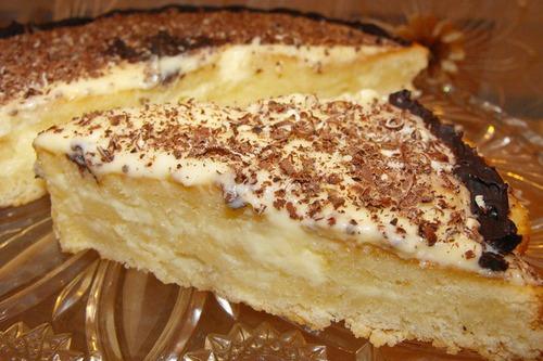 domashnij-tort-rostovskij (500x333, 204Kb)