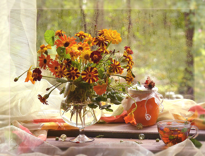 autumn_still_life_20 (700x534, 570Kb)