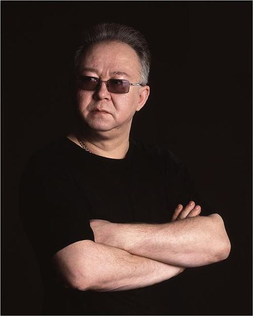 Иван Кучин (500x625, 20Kb)