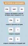 Превью комбинации клавиш для работы РІ интернете 5 (422x700, 168Kb)