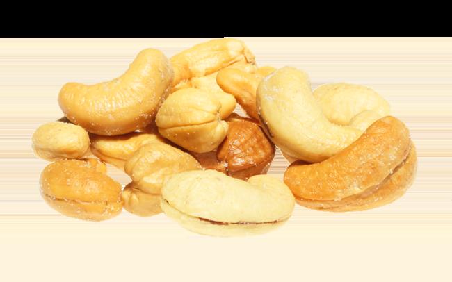 избавление от холестерина любыми средствами