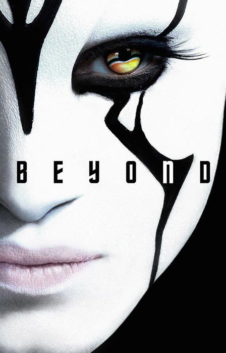 Star Trek Beyond/«Стартрек: Бесконечность»/1415502_Star_Trek_Beyond (448x700, 84Kb)