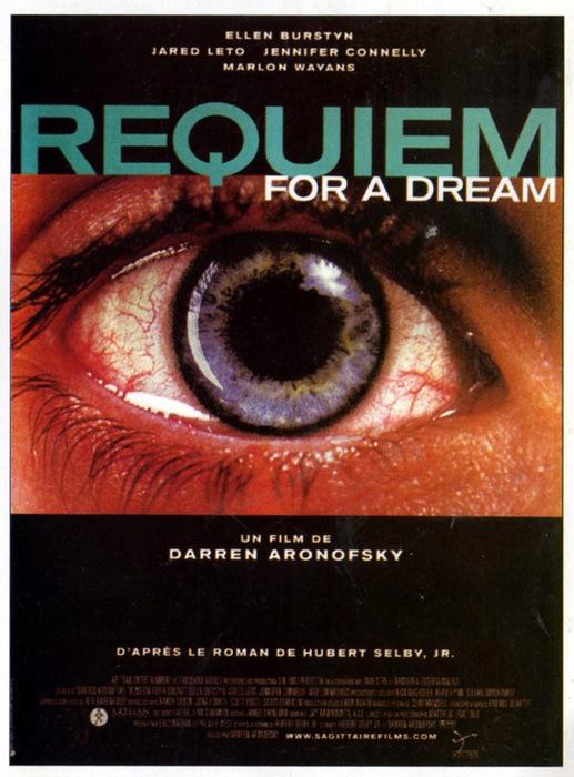 Requiem for a Dream/«Реквием по мечте»/1415502_Requiem_for_a_Dream (517x700, 139Kb)