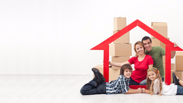 оно, страхование жизни для ипотеки ренессанс страхование то