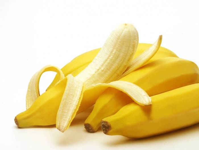 3185107_kak_vibrat_banan (700x527, 157Kb)