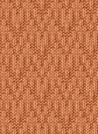 28831_5 (382x524, 258Kb)