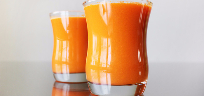 Carrot-Pineapple-Ginger-Tumeric-Juice-6-850x400 (700x329, 169Kb)