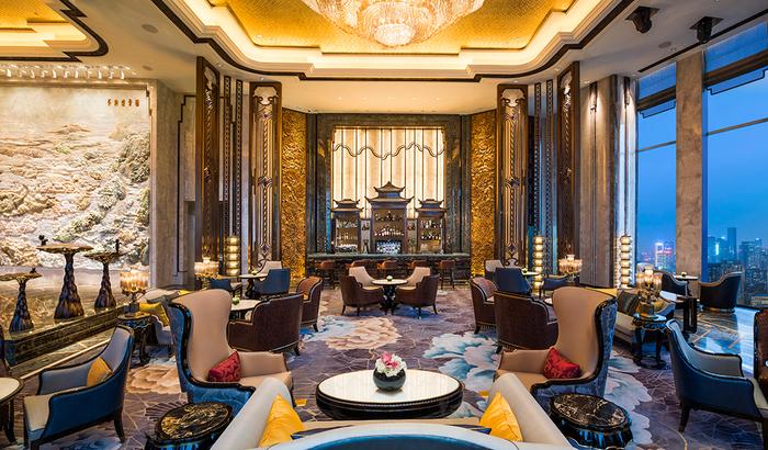 китайский отель Wanda Reign 12 (700x410, 512Kb)