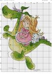 Превью вышивка принцессы 5 (494x700, 358Kb)