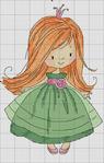 Превью вышивка принцессы 2 (446x700, 320Kb)