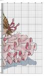 Превью вышивка принцессы 4Р° (494x700, 270Kb)