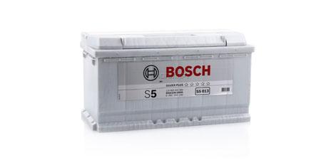 boooo (450x225, 8Kb)
