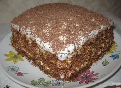 торт мечта жизни (400x291, 125Kb)