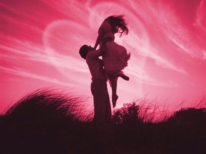 53063-love-happy-couple-hugging (700x525, 265Kb)
