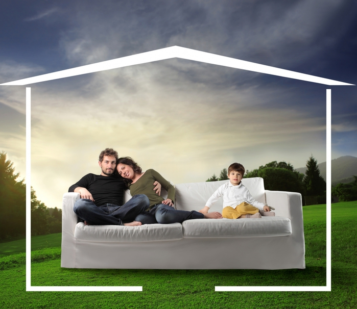 недорогая мягкая мебель, магазин мебели Аурис,/4682845_FirstTimeBuyer (700x606, 249Kb)