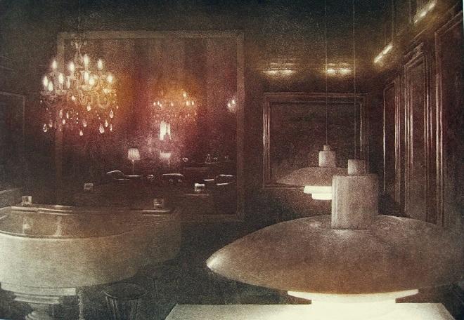 cafe light xi (660x456, 348Kb)