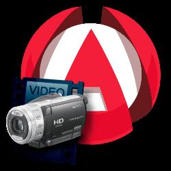 3996605_Sothink_Video_Encoder_dlya_Adobe_Flash (250x250, 15Kb)