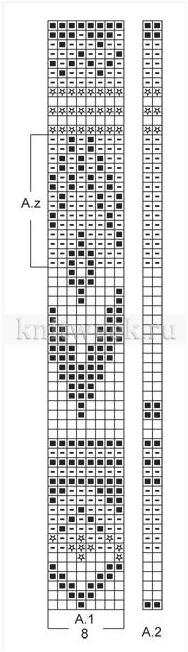 Fiksavimas.PNG3 (188x652, 90Kb)