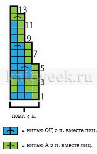мш1 (330x522, 40Kb)