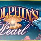 Dolphins-Pearl-135x135 (135x135, 41Kb)