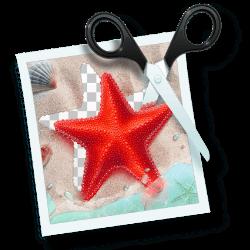 3996605_Photo_Scissors (250x250, 25Kb)