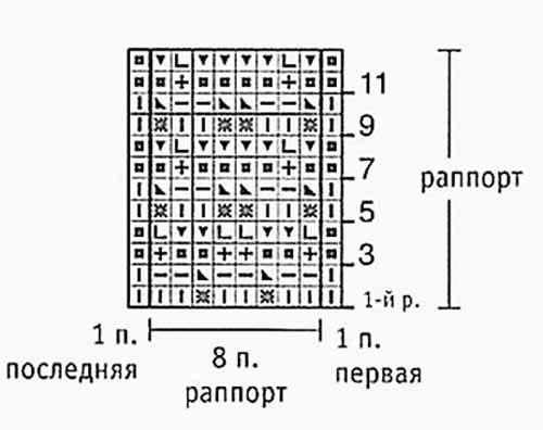 2 (500x396, 27Kb)