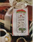 Превью BHG-Cross Stitch Christmas-2004-016 (546x700, 439Kb)