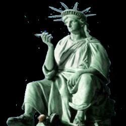 3996605_USA_Liberty_by_MerlinWebDesigner (250x250, 30Kb)