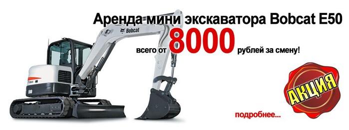2bobcat_E50-d7860fa39f (700x262, 41Kb)