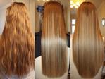 Превью ламинирование волос РІ домашних условиях (604x453, 150Kb)