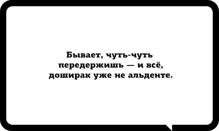 4848800_ (700x420, 16Kb)