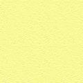 Превью 99337001_large_0_12334_2e93eecc_XLq_kopiya (120x120, 10Kb)