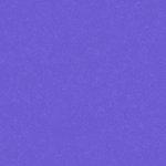 Превью 99337027_large_mel_b (150x150, 6Kb)