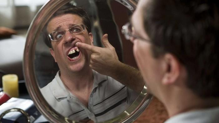 К чему снится выпадение зубов: объяснения Фрейда, Юнга и другие