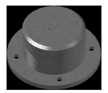 detal1 (346x300, 32Kb)