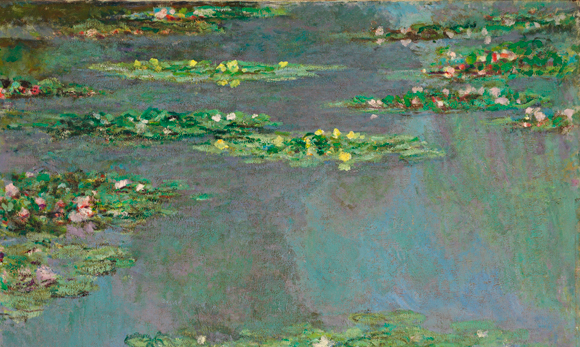 christies_poster_image_claude_monet_nympheas (580x347, 406Kb)