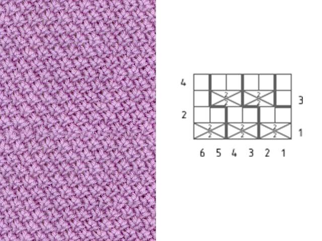 пу1 (640x480, 75Kb)